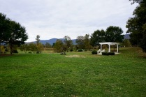 Virginia Wine Trail - my kind of trail ;)